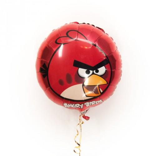 angry-bird-krasniy