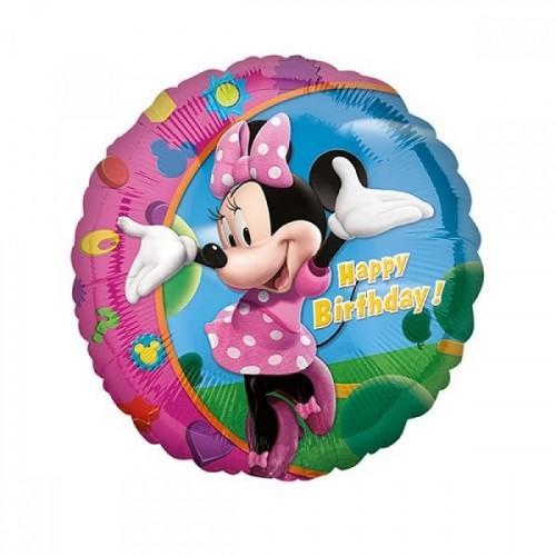 minnie-happy-birthday-folyo-balon-2038-1000x1000