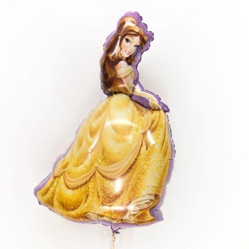 Принцесса Бэль