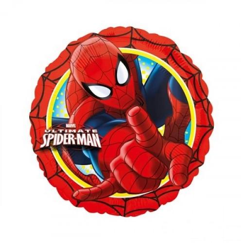 spiderman-ultimate-folyo-balon-43-cm-9106-1000x1000