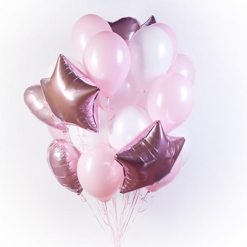 бело-розовые-звезды-3-1600