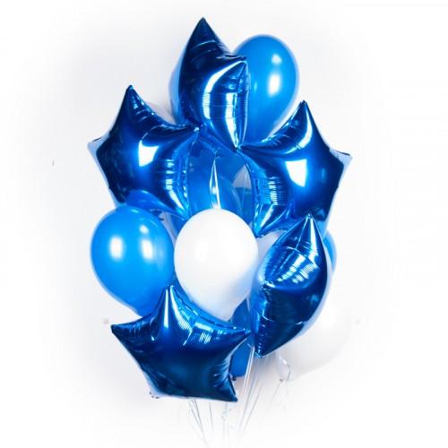 синие-звезды-с-бело-синми