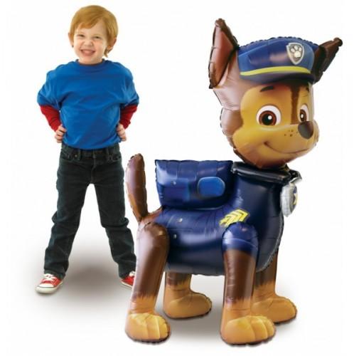 Ходячая фигура Щенячий патруль фото в интернет-магазине Шарики 24