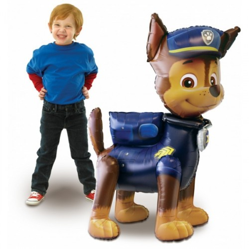 sshenyachij-patrul-khodyachaya-figura-gelievyj-folgirovannyj-shar